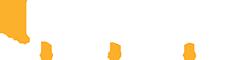 tsigelidis-logo-new-inv